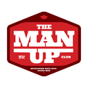 Man Up Club